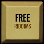 freeRiddims
