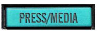 PressMediabutton