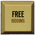 freeRiddims