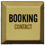 Bookingcontact